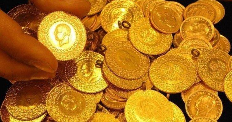 Altın neden düşüyor ? İşte çöküşün 3 ana nedeni