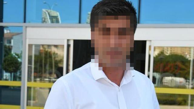 Avukat ve icra katibini yakmaya çalışan sanığa 12 yıl hapis