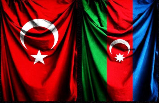 Azerbaycan ile ticaret anlaşması 1 Mart'ta yürürlüğe giriyor