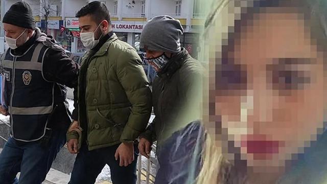 Çorum'da kaybolan 13 yaşındaki kız çocuğu 43 gün sonra Ankara'da bulundu