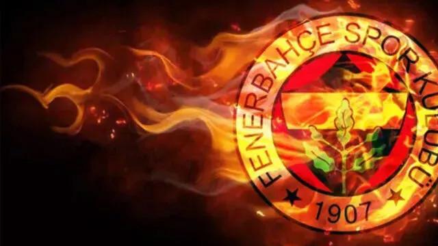PFDK'nın Fenerbahçe'ye verdiği ceza belli oldu