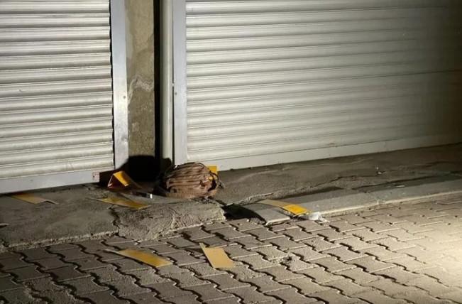 İzmir'de kadın cinayeti! Sokak ortasında katledildi