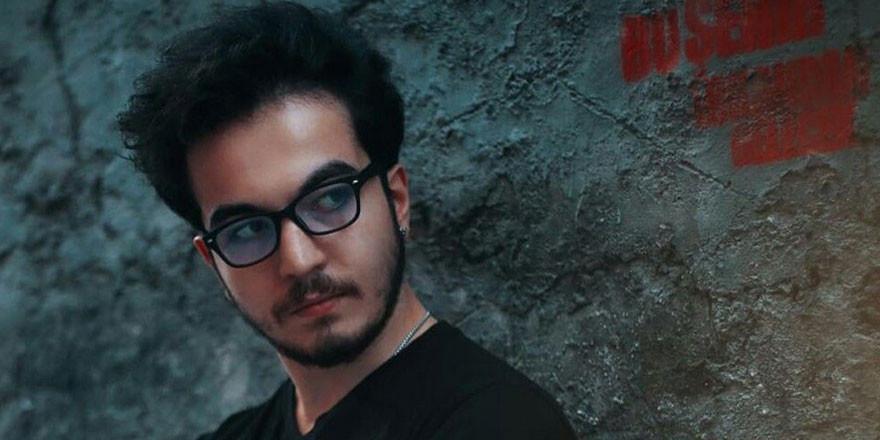 YouTuber Porçay'a hapis cezası