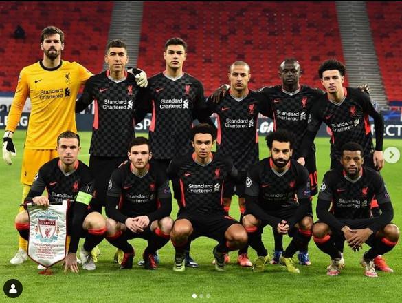 Ozan Kabak Şampiyonlar Ligi'nde haftanın 11'inde - Resim: 1