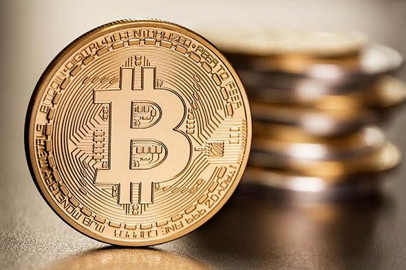 Bitcoin bir kez daha rekor kırdı