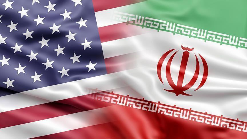 İran'dan ABD'nin müzakere teklifine yanıt