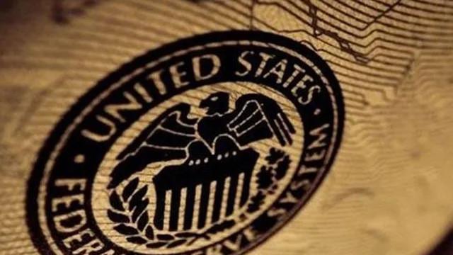Fed beklenen Para Politikası Raporu'nu yayımladı