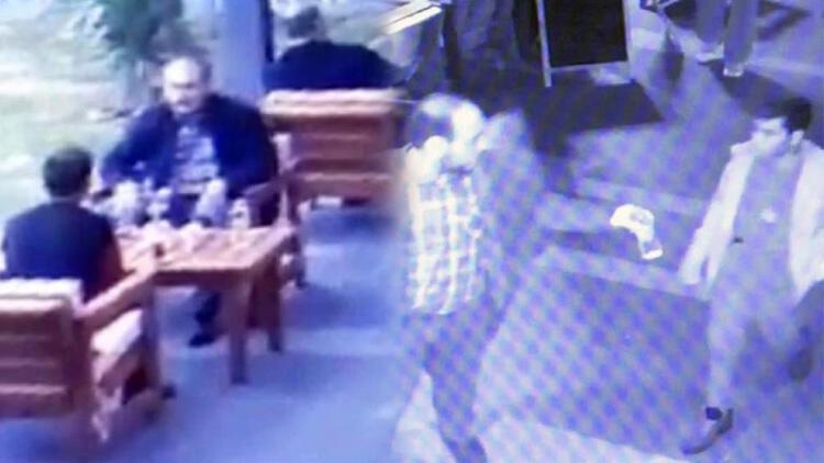 Sosyal medya fenomeni Ares cinayetinde korkunç detaylar