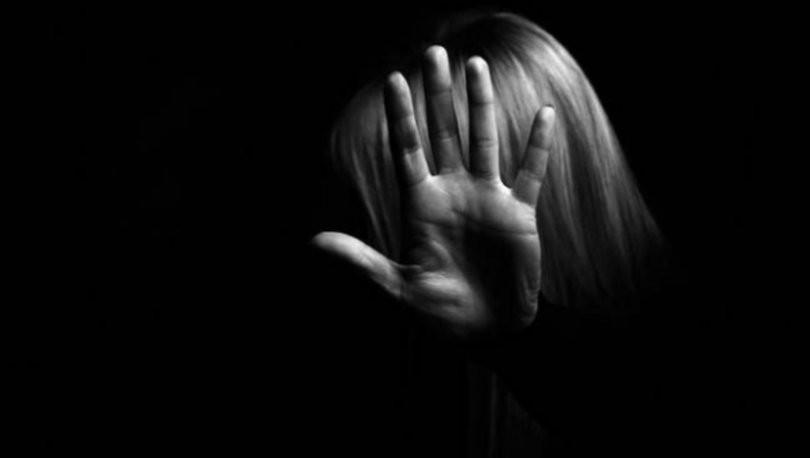 Ocak ayında Türkiye'de öldürülen kadın sayısı şoke etti