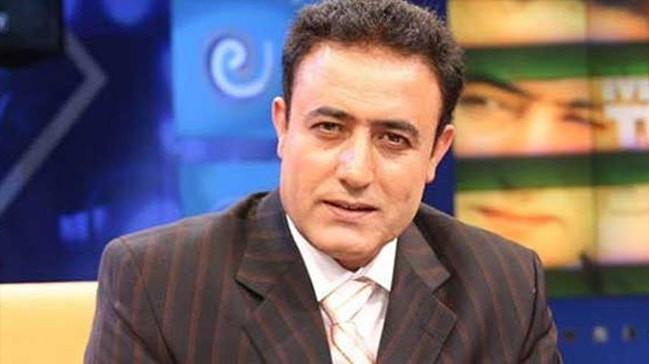 Mahmut Tuncer'den kötü haber! Hastaneye kaldırıldı