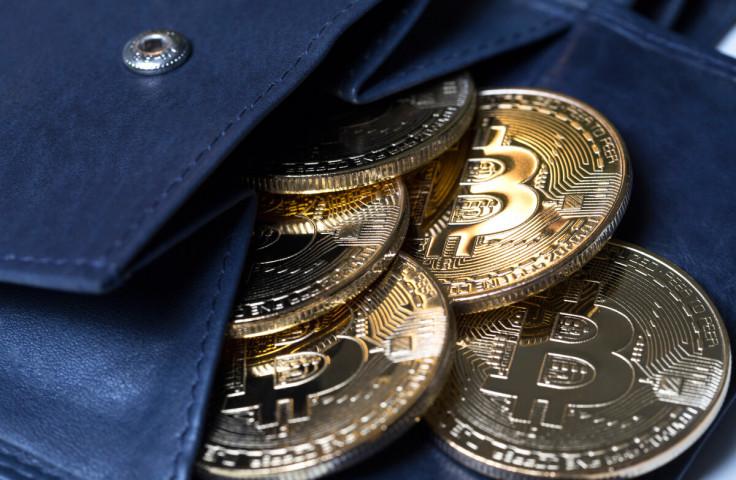 Bitcoin'de yeni zirve 56 bin 425 dolar
