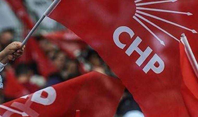 CHP sloganını değiştirdi