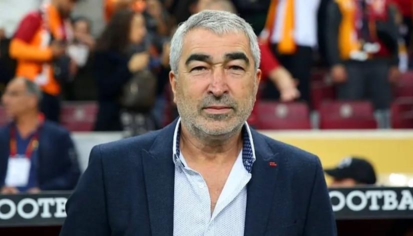 Samet Aybaba, Adana Demirspor ile anlaştı