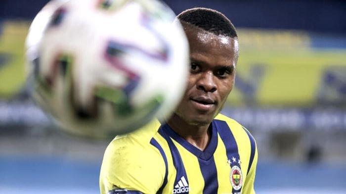 Fenerbahçe golcü transferi için harekete geçti