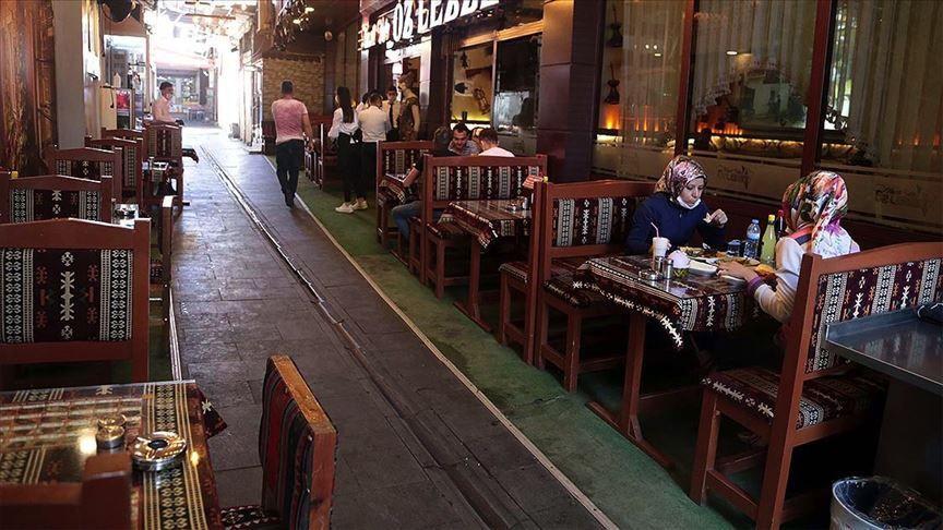 İstanbul ne zaman normalleşecek? - Resim: 4