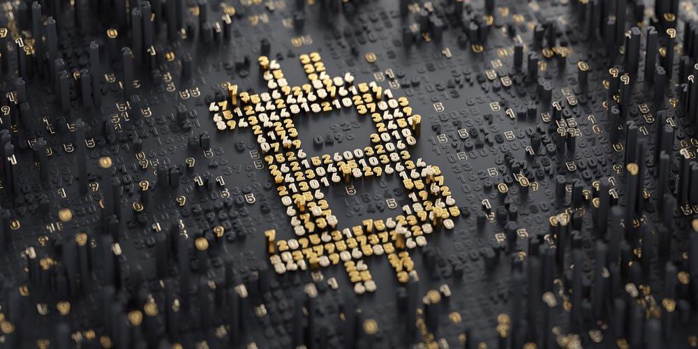 Bitcoin'de yeni zirve: 58,330 dolar!