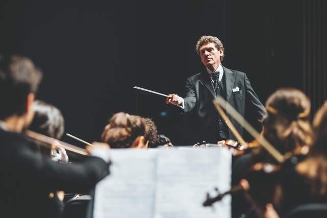 İBB Kültür Sanat'tan konserleri İstanbulluların ayağına getiriyor