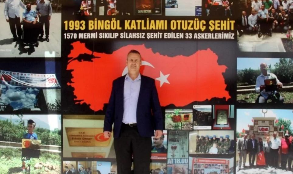 PKK'nın katliamından kurtulmuştu... Anlattıkları kan dondurdu!