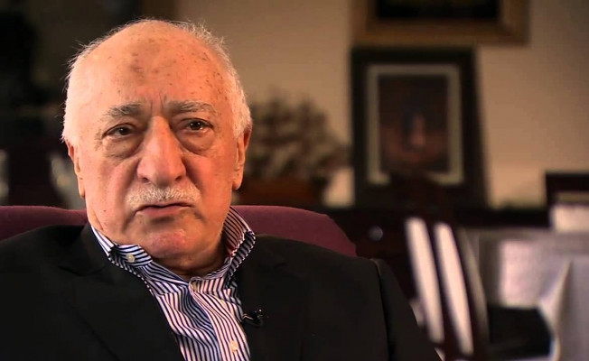 FETÖ ile PKK arasındaki işbirliği deşifre oldu