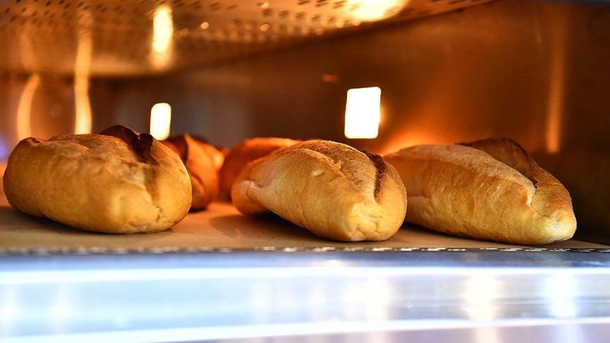 İstanbul Halk Ekmek şikayet edildi: Haksız rekabet oluşuyor