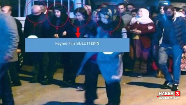 Görevden alınan HDP'li eski Sur Belediye Başkanı'na 7,5 yıl hapis