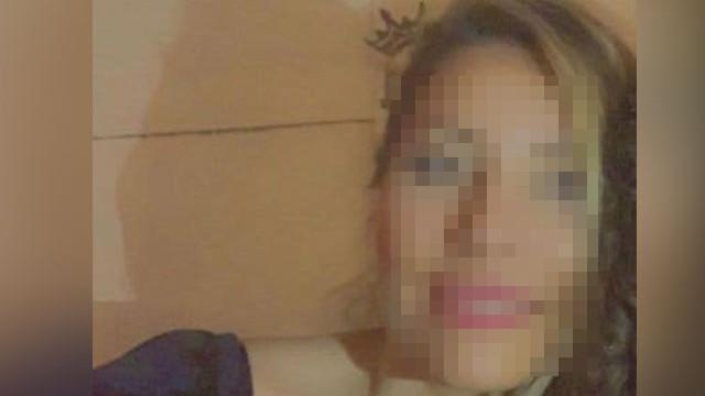 Balkondan düşerek öldüğü iddia edilmişti! Sır ölümde yeni gelişme