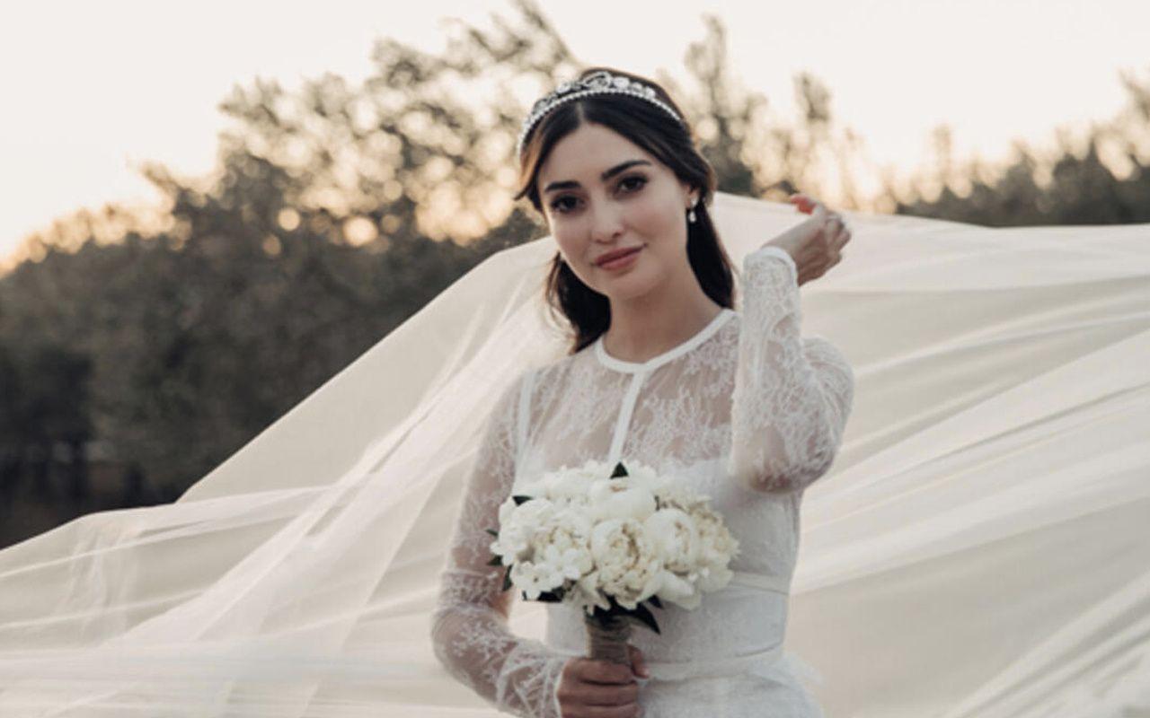 Melike İpek Yalova ile Altuğ Gültan boşanıyor - Resim: 4