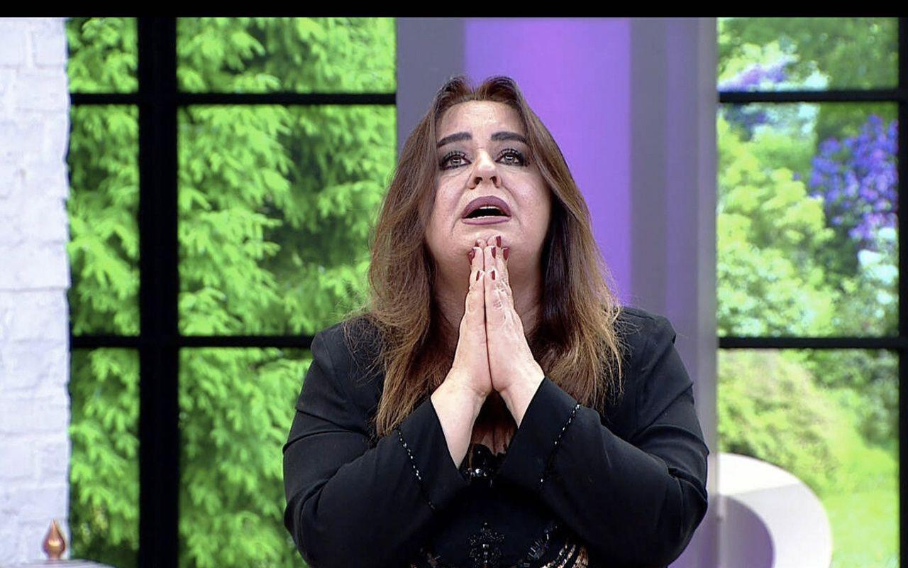 İbo Show'daki kriz büyüyor: Ayşe Mine isyan etti - Resim: 2