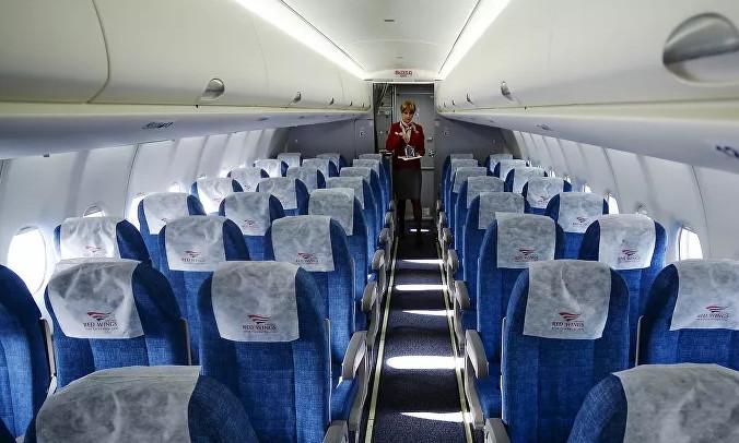 Fas, Türkiye'ye uçuşları askıya aldı