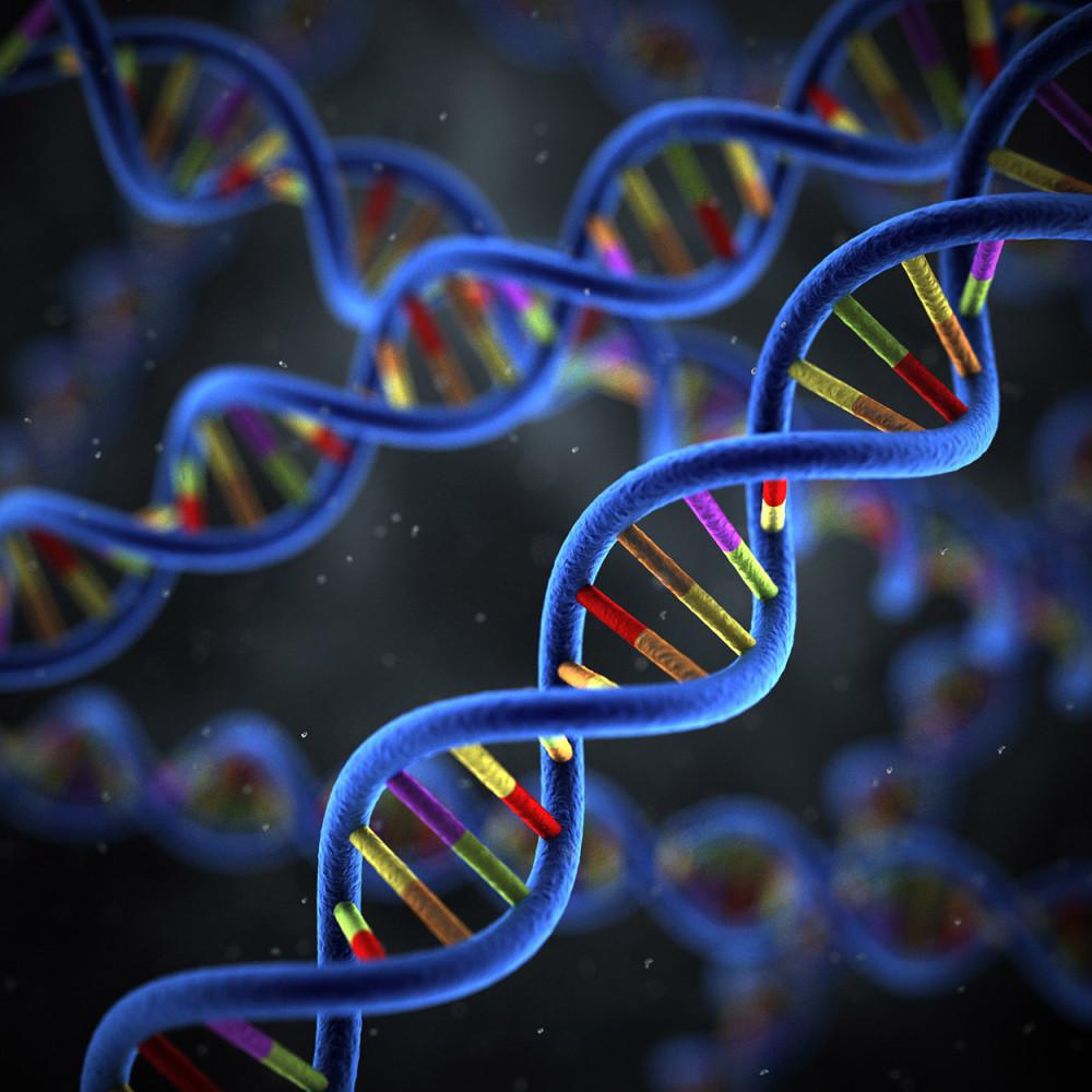 Koronavirüsü daha ölümcül yapan 5 gen bulundu! - Resim: 4