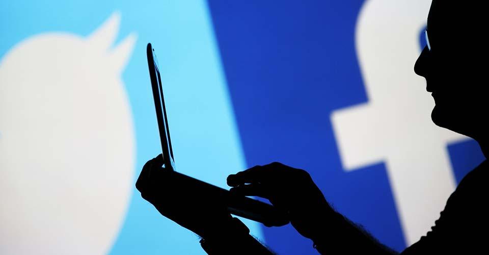 Facebook'tan skandal engelleme!