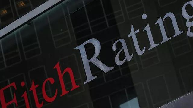 Fitch direktöründen Türkiye açıklaması: Ilımlı bir toparlanma var
