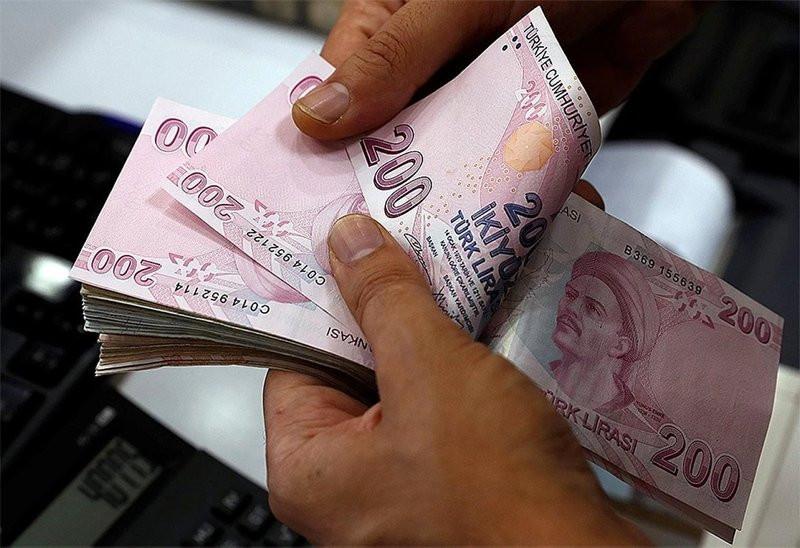Mahkemeden maaş promosyonları için emsal karar - Resim: 1