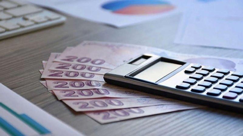 Mahkemeden maaş promosyonları için emsal karar - Resim: 2