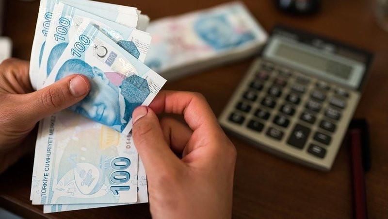 Mahkemeden maaş promosyonları için emsal karar - Resim: 4