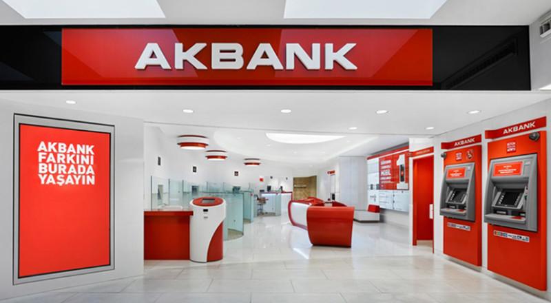 Faiz oranları değişti! İşte banka banka yıllık mevduat faiz oranları... - Resim: 2