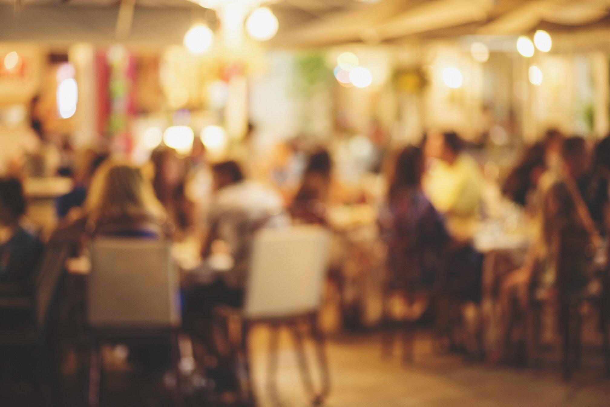 Cumhurbaşkanı ile görüştü; kafe ve restoranların açılma tarihini açıkladı!