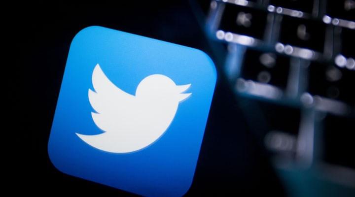 Twitter, 3 ülkeyle bağlantılı 373 hesabı kapattı