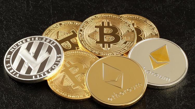 Kripto para piyasası yeniden uçuşa geçti!