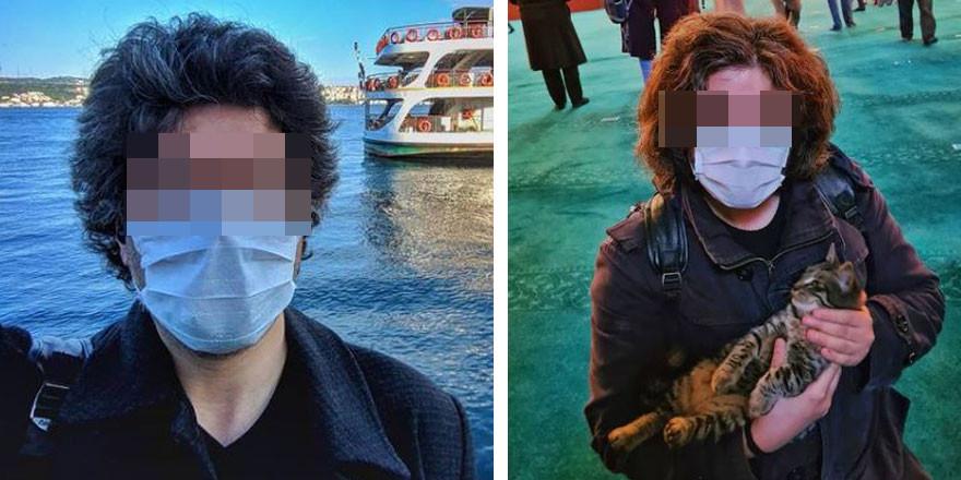 Atatürk'e hakaretten ceza alan akademisyenden skandal açıklama