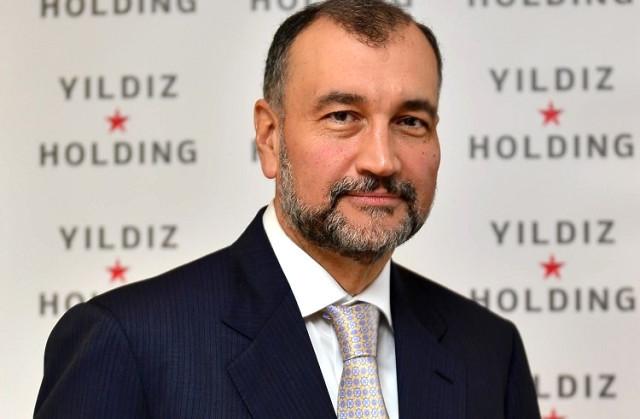 Murat Ülker: ''1 Nisan reklamı bize yönelik bir komploydu!''