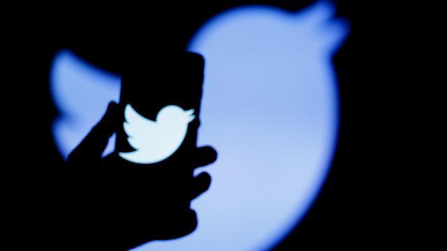 Yüzlerce Twitter hesabı kapatıldı