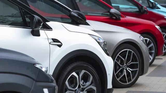 İkinci el otomobilde son durum! Normalleşme ile fiyatlar düşecek mi?