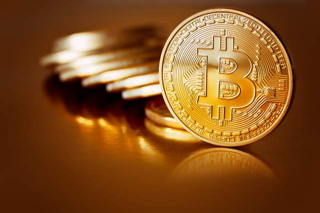 ABD'li şirket 1 milyar dolarlık Bitcoin aldı