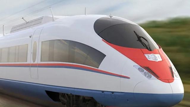 Hızlı trenlerde ''normalleşme'' adımı