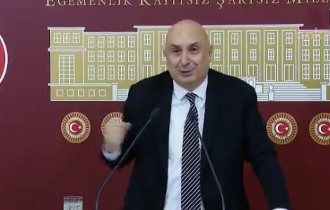''Erdoğan'ın o videolarını yayınlayacağım''