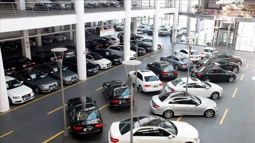 İşte 90 bin TL'nin altındaki ikinci el otomobiller - Resim: 3