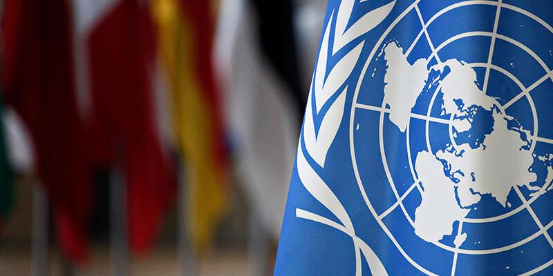 BM, Kıbrıs için masaya davet etti