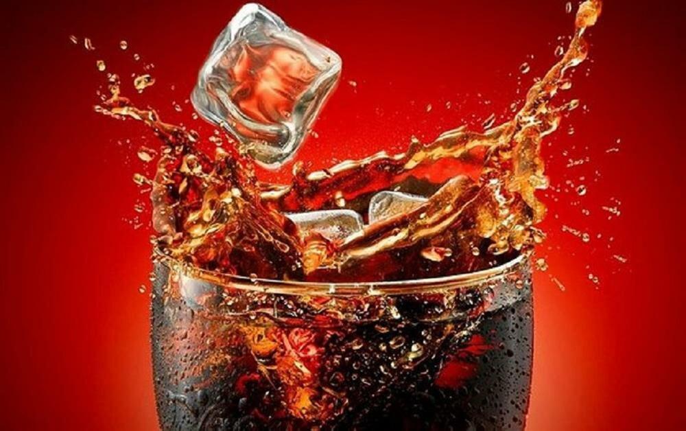 Bu bir devrin sonudur... Coca-Cola'dan devrim gibi karar!