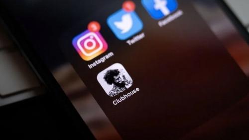 Sosyal medyanın son ''oyuncağı''ndaki özeliniz ifşa oldu!